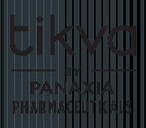 Tikva Logo